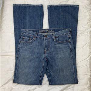 Guess Premium Women's Jeans 👖